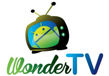 Wonder T V